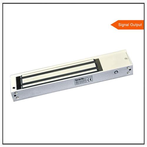 eletro-magnetic lock
