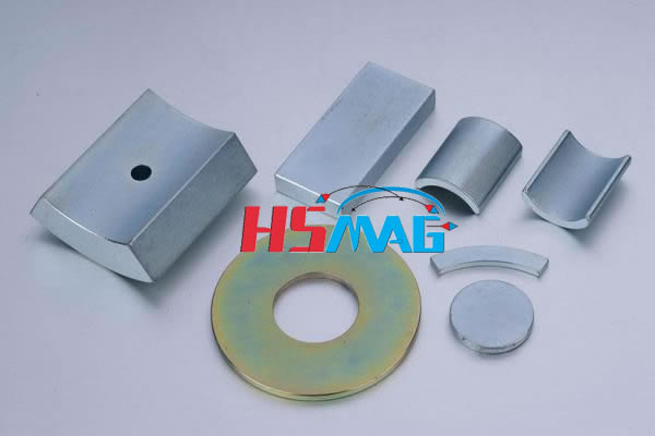 sintered-neodymium-magnets-stocks