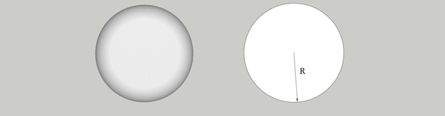 sphere-neodymium-magnets-drawing