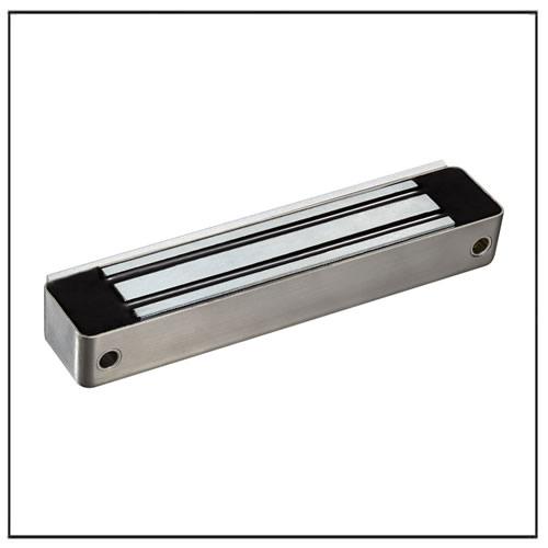 waterproof magnetic door lock