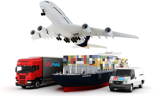 shipping-magnets
