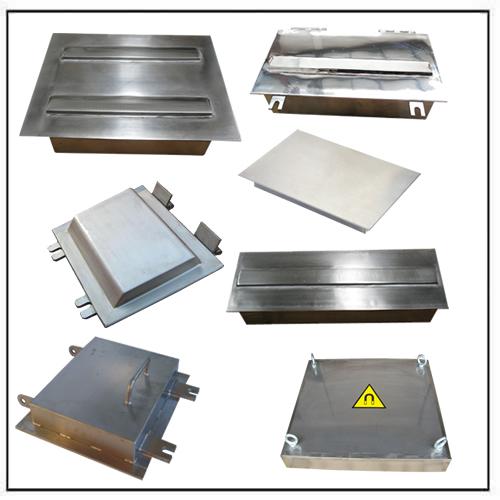 grains-milling-animal-feed-processing-industry-magnetic-separators