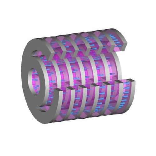linear-coupler-tube-style