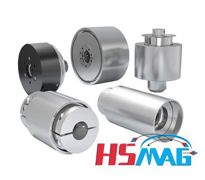 magnetic_couplings_design