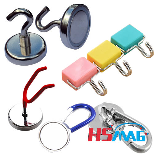 magnetic_hooks