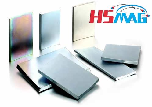 neodymium-iron-boron-appearance-defects-correctly