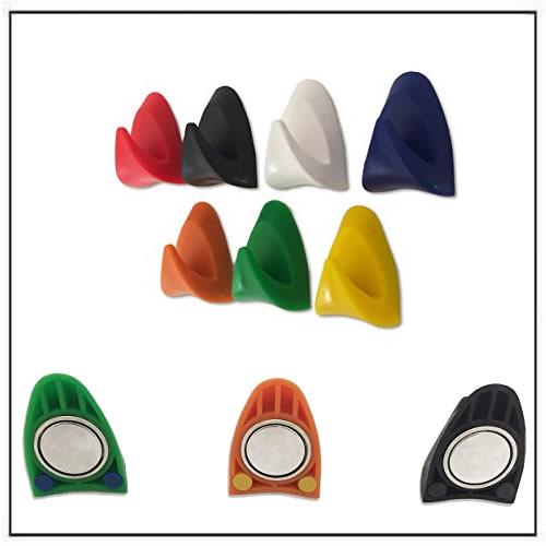 plastic-neodymium-magnet-hooks-with-grip-pads