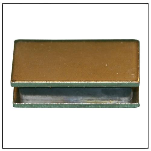 sandwich channel magnet