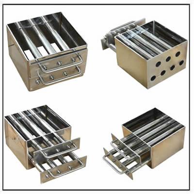 textile-industry-magnetic-separators