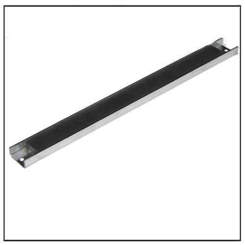 tool rack channel bar magnet