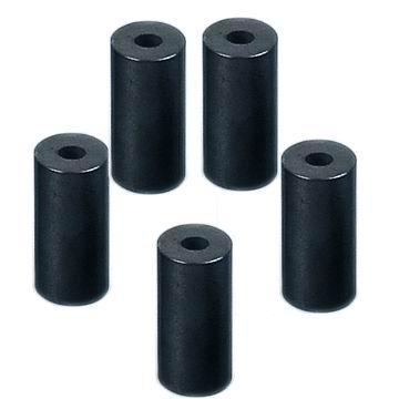cylinder-ferrite-core