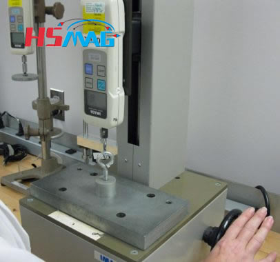 pull-force-testing-hsmag