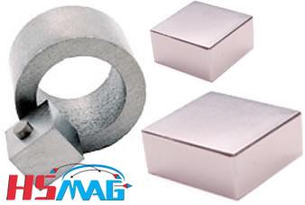 samarium-cobalt-and-neodymium-magnets