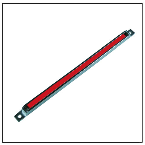 magnetic mini tool holder