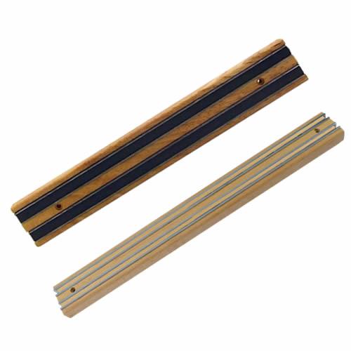 Magnetic Knife Bar Holder Strip Magnets By Hsmag