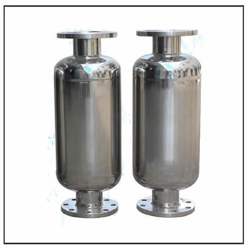 Electronic Water Treatment Product : Industrial magnetic assemblies and devices supplier page