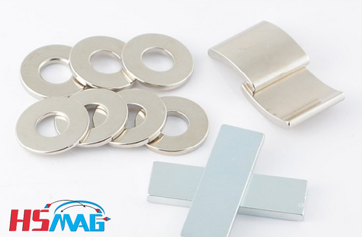 Neodymium Magnets Safety And Handling Guidelines