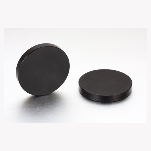 Epoxy Coated Disc Sintered Ndfeb Magnets Magnets By Hsmag