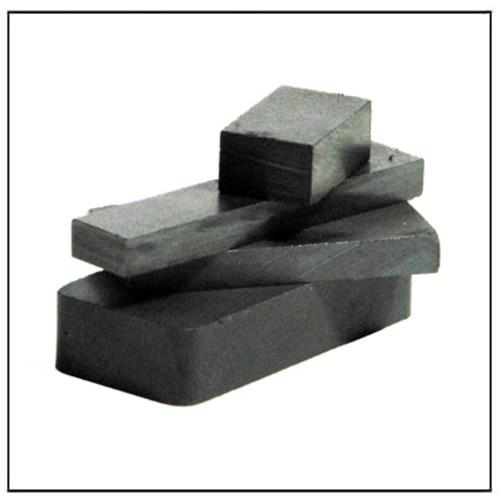Ferrite Block Switch Magnets