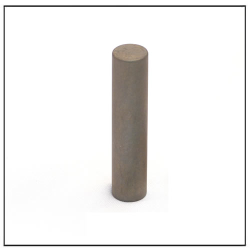 N30H Phosphate Coated High Temperature Magnets