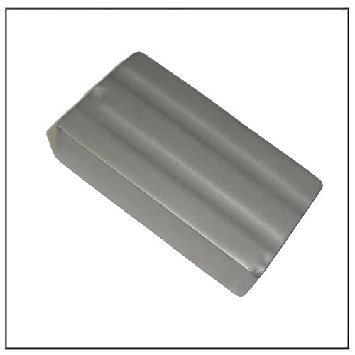 Phosphate Coated Magnets