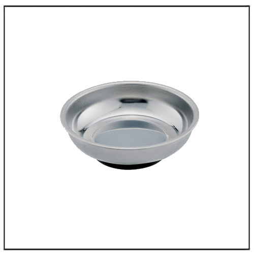 Round Bowl Magnetic Parts Tray