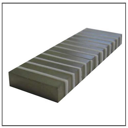 Block SmCo Magnets