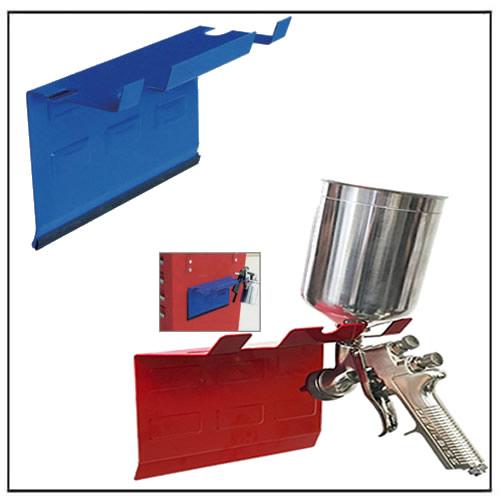 Magnetic Spray Gun Holder