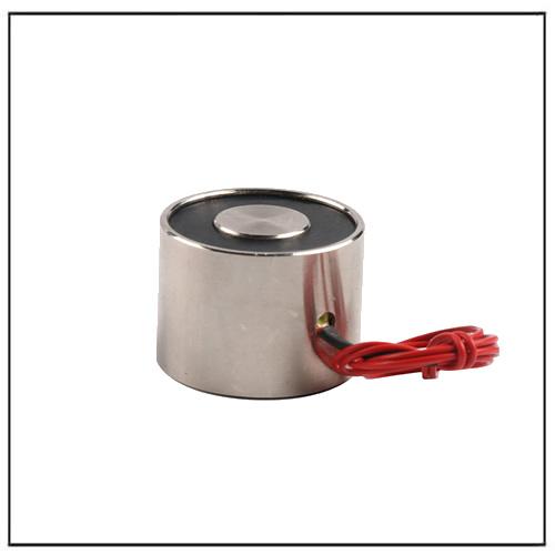 China Electromagnets MK-P8-20