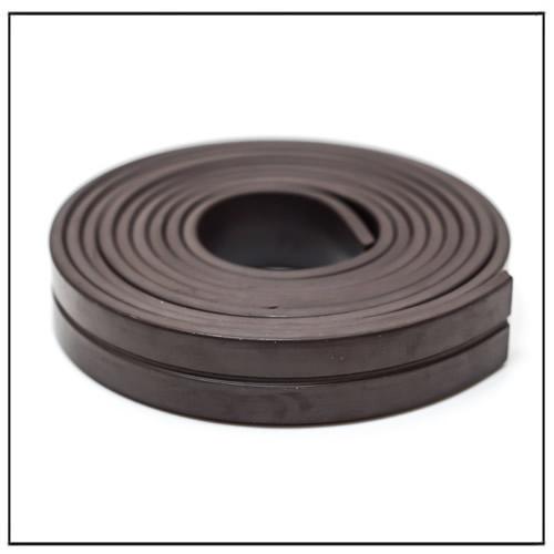 Magnetic Strip Tape Stripe Flexible Magnet