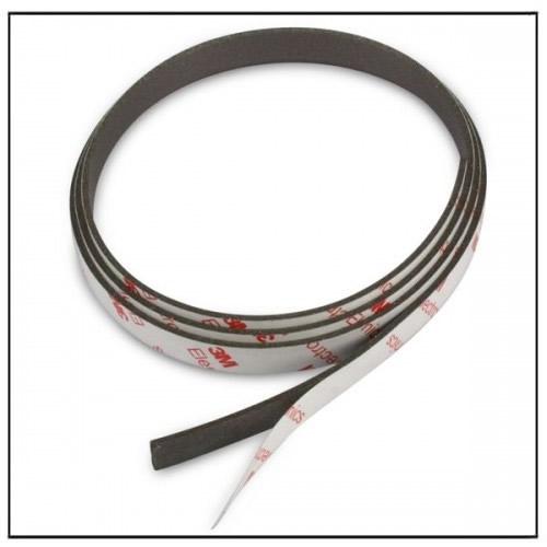Neodymium Power Magnetic Tape