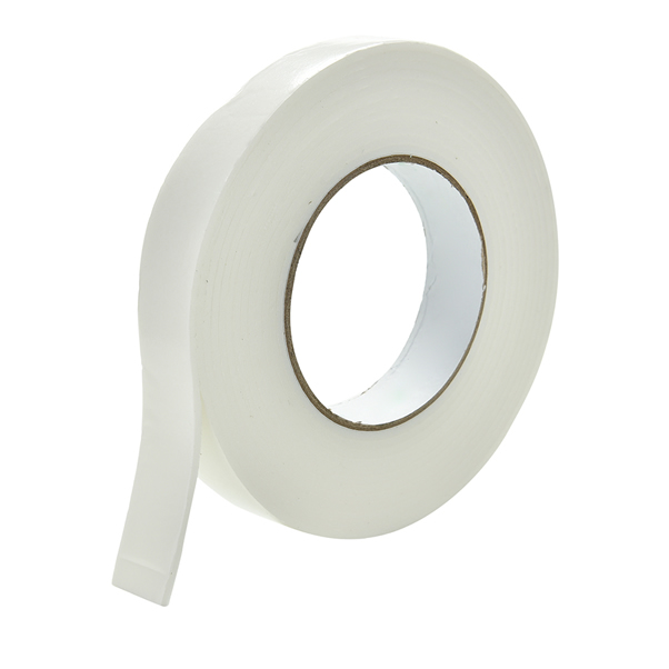 Double Sided Foam Magnetic Adhesive Tape Magnets By Hsmag