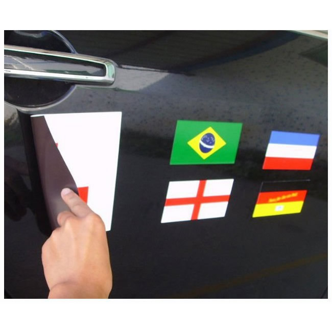 magnetic car signs are - photo #28