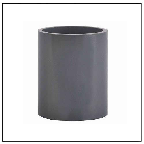 Radial Multi-poles Bonded Ring Magnets