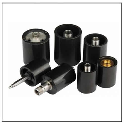 Bonded Neodymium Iron Boron Magnets