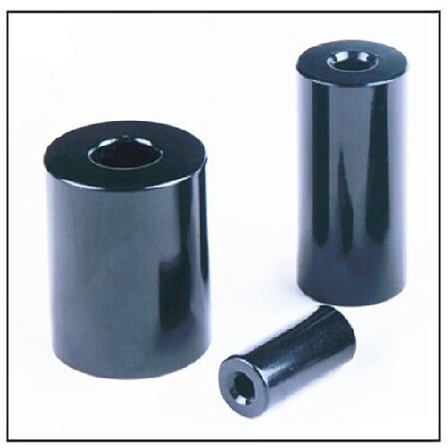Tube NdFeB Magnets