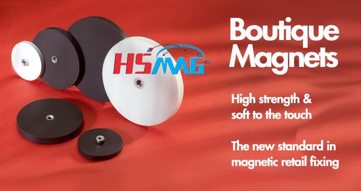Boutique Magnets