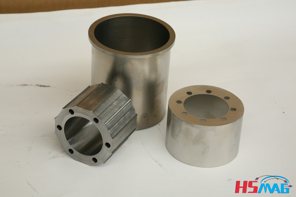 Magnetic Pump Coupling Magnets By Hsmag