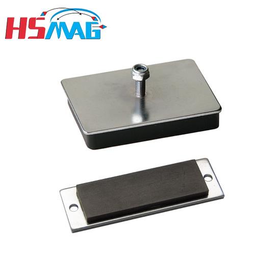 Taxi Magnet Magpad