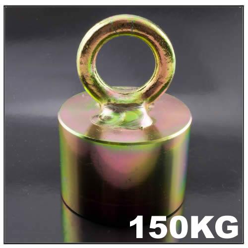 Treasure-Neodymium-Magnet