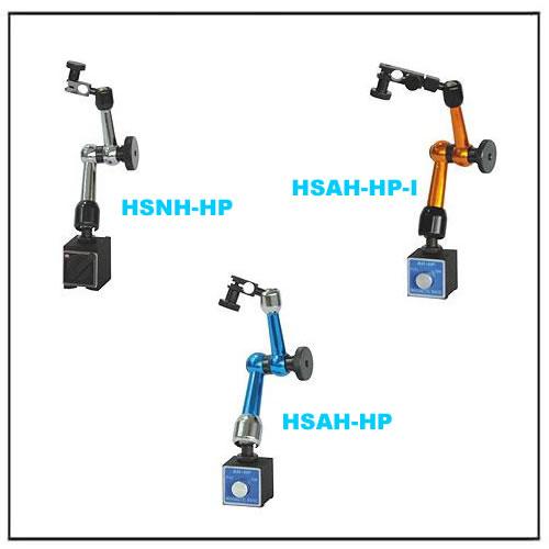 Mini Universal Magnetic Base Holder Stand