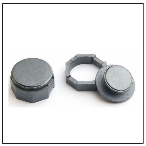 8D Type SMD Industrial Ferrite Core