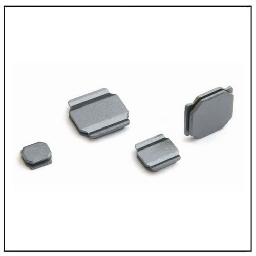 TSD Type SMD Ferrite Cores