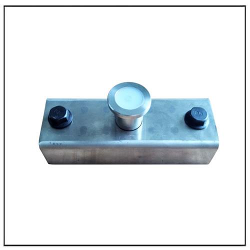 450KG Stainless Steel Shuttering Magnet
