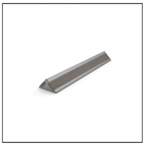 Concrete Formwork Magnet Chamfer