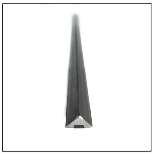 Magnetic Chamfer Strip HSNSM-10A