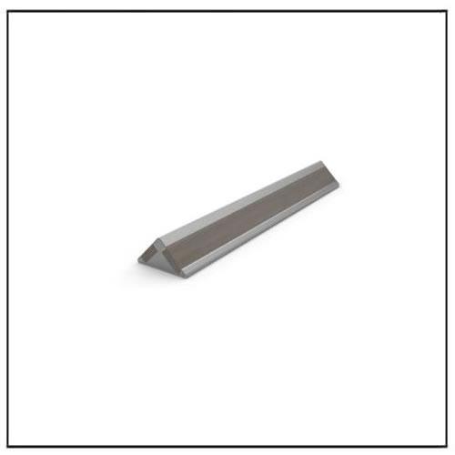 Steel Magnetic Chamfer
