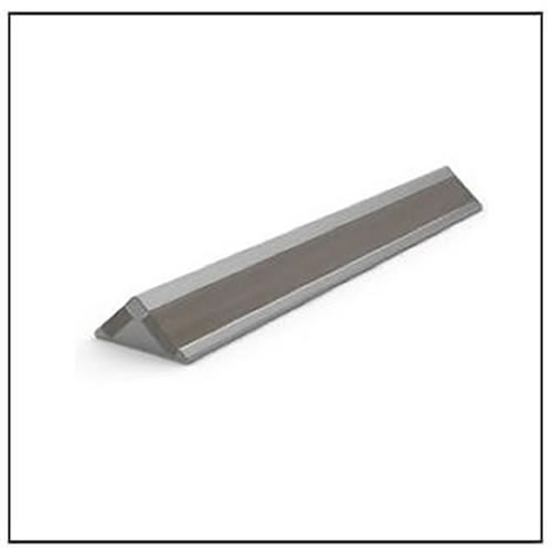 Triangle Magnet Chamfer