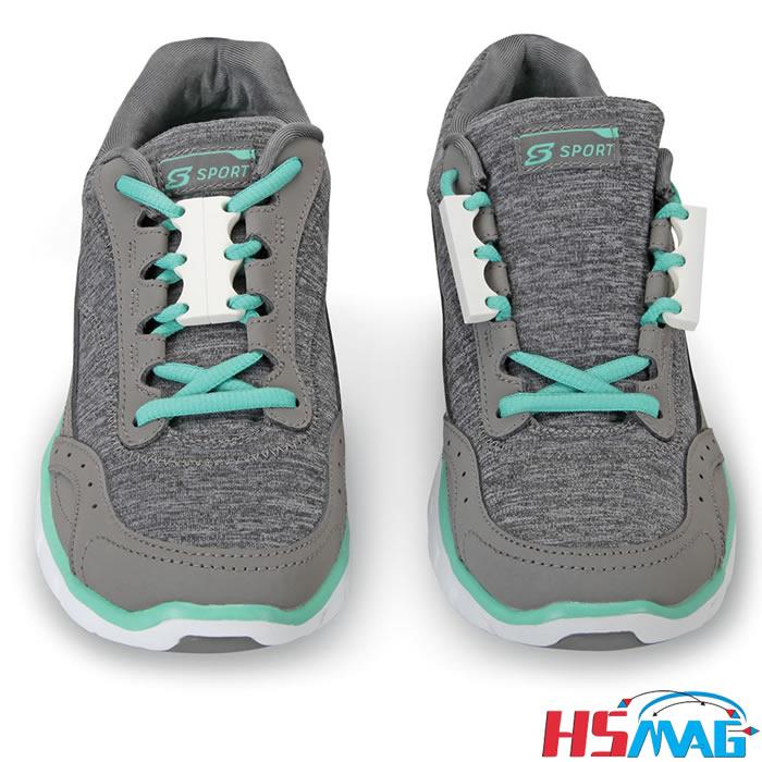 Shoelaces Shoe Buckles Magnets