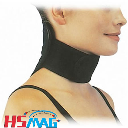 Magnetic Neck Wrap